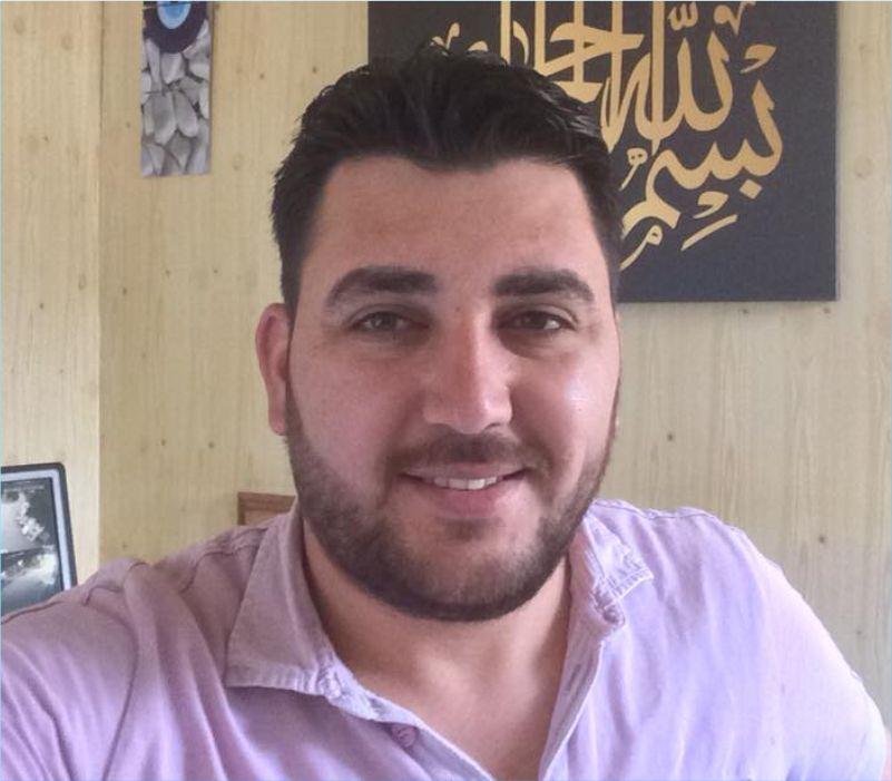 Nevzat Durduhanoğlu